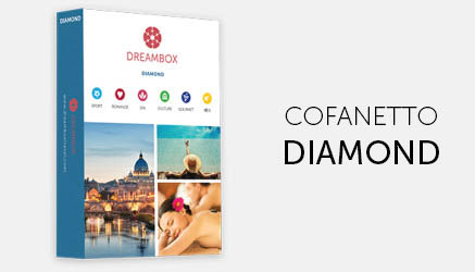 DREAMBOX_DIAMOND
